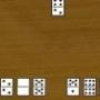 jamaican-dominoes