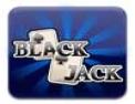 Jeux de black jack