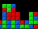 Jeux de blocs de couleurs