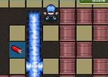 Jeux de Bomberman