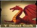 Jeux de dragon