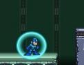 Jeux de Megaman