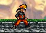 Jeux de Naruto