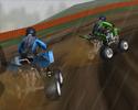 Jeux de quad