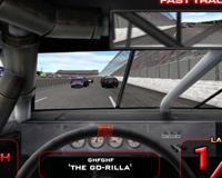 Jeux de racing