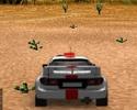 Jeux de rallye