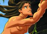 Jeux de Tarzan