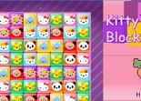 kitty-blocks