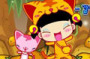 kitty-jump
