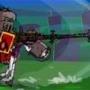 knight-age-nightmare