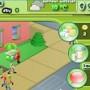 lemonade-millionaire-game