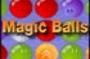 magic-balls