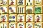 mahjong-connect