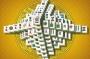mahjong-tower