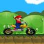 mario-fun-ride