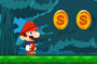 mario-great-adventure-2