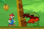 mario-jungle-adventure