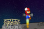 mario-lost-in-space