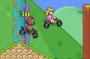 mario-minicross-challenge