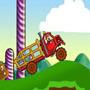 mario-mining-truck