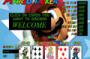 mario-poker