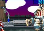 mega-man-x-virus-mission-2