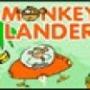 monkey-lander