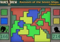 nancy-drew-ransom-of-the-seven-ships-minigame