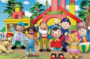 noddy-rotate-puzzle