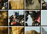 photo-mess-transformers