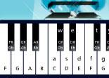 piano-master-by-ezzal