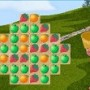 pickies-farm