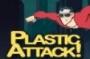 plastic-attack