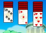 play-solitaire-forever