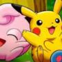 pokemon-hidden-alphabets
