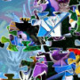 power-rangers-jungle-fury-puzzle-game
