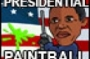 presidential-paintball