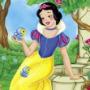 princess-hidden-objects