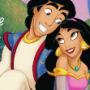 princess-jasmine-rotate-puzzle