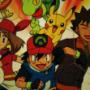 puzzle-madness-pokemon-splash