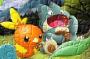 puzzle-monde-magique-des-pokemon