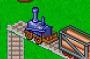 railway-valley