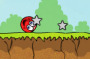 red-ball-3