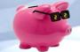 rich-piggy-2