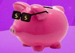 rich-piggy