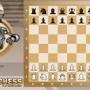 robo-chess
