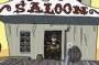 saloon-shootout