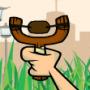 slingshot-master