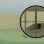 sniper-hostile-territory