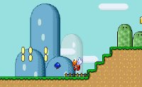 sonic-in-mario-world-2